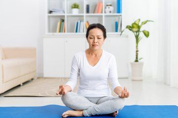 Change your breathing habits and make you more mindful